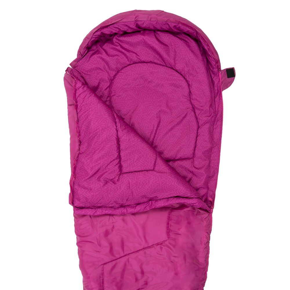 Sac de dormit Highlander Sleepline 300 junior4
