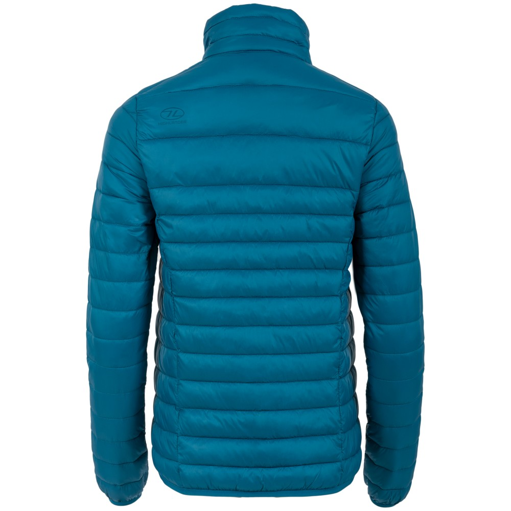 Geaca Highlander Fara Insulated Women12