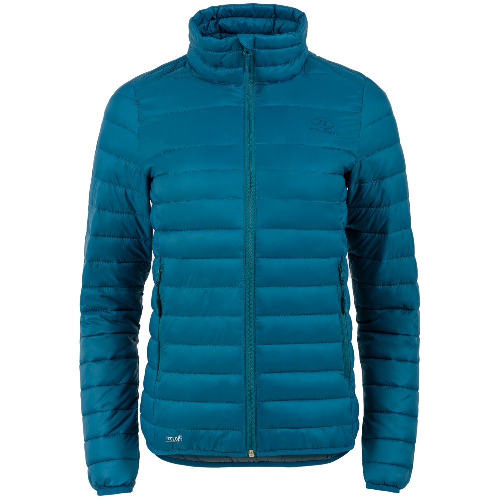 Geaca Highlander Fara Insulated Women11