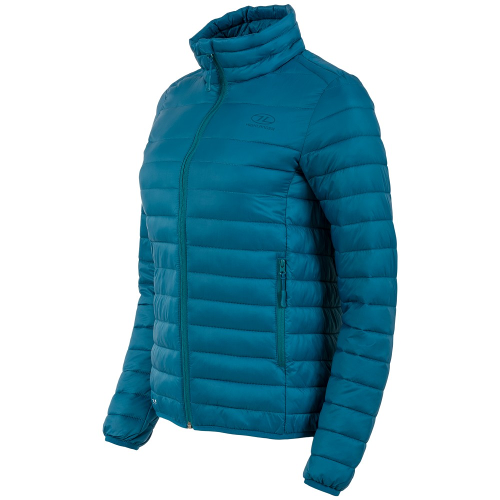 Geaca Highlander Fara Insulated Women10