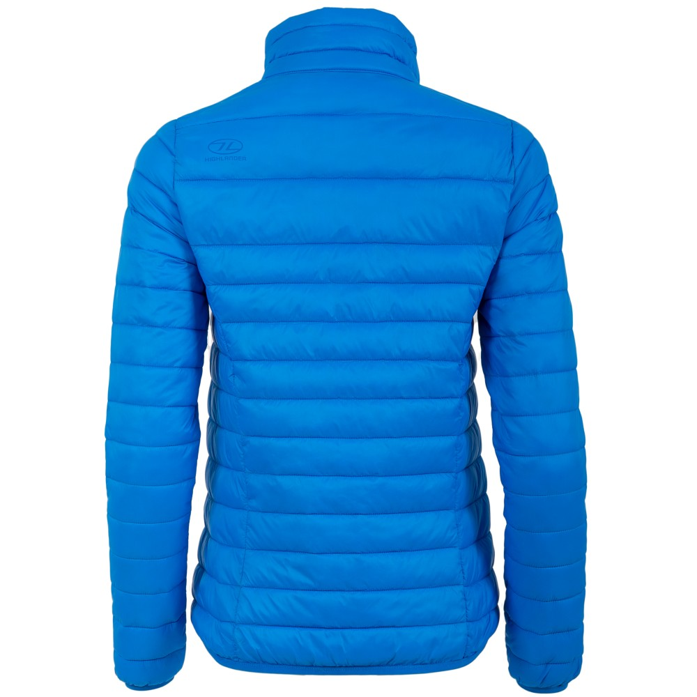 Geaca Highlander Fara Insulated Women4