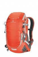 Rucsac Ferrino Flash 241