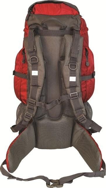 Rucsac Highlander Discovery 45 6