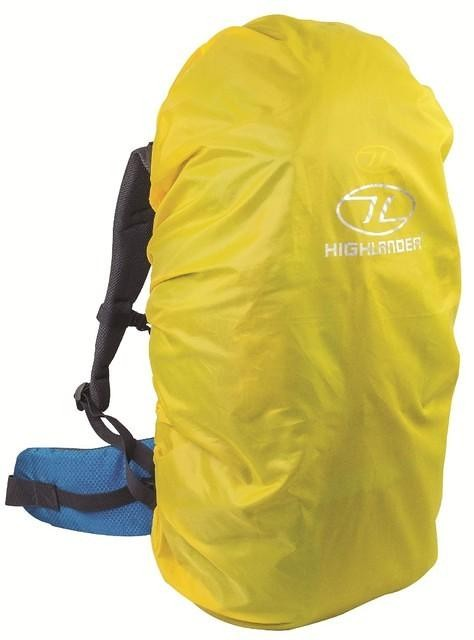 Rucsac Highlander Discovery 45 9