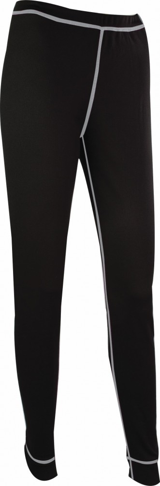 Pantalon corp Highlander Thermo 160 Women1