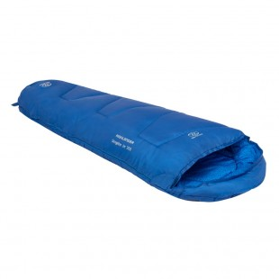 Sac de dormit Highlander Sleepline 300 junior7