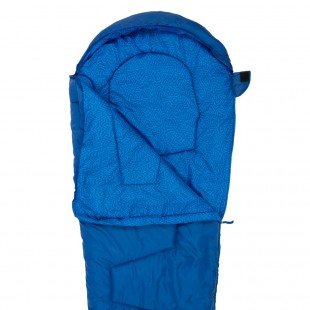 Sac de dormit Highlander Sleepline 300 junior9