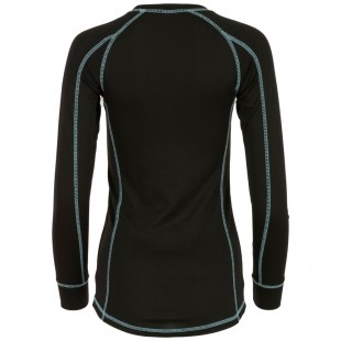 Bluza corp Highlander Pro 120 Women LS Top2
