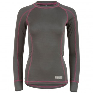 Bluza corp Highlander Pro 120 Women LS Top7