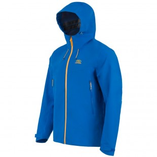 Geaca Waterproof/Windproof Highlander MUNRO