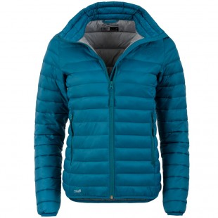 Geaca Highlander Fara Insulated Women9
