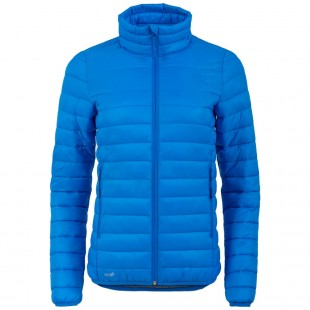 Geaca Highlander Fara Insulated Women3
