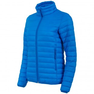 Geaca Highlander Fara Insulated Women2