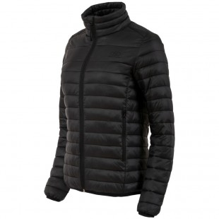 Geaca Highlander Fara Insulated Women6