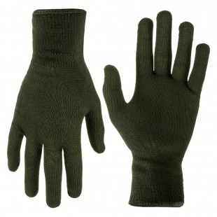 Manusi Highlander Thermal Inner Gloves2