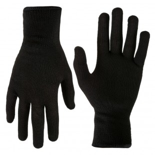 Manusi Highlander Thermal Inner Gloves