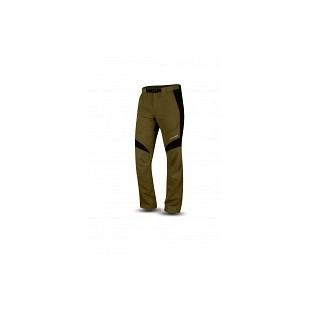 Pantaloni Trimm Direct Men3