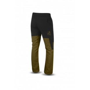 Pantaloni Trimm Direct Men2