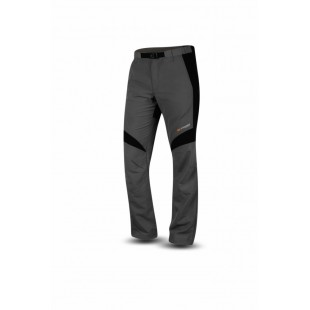 Pantaloni Trimm Direct Men