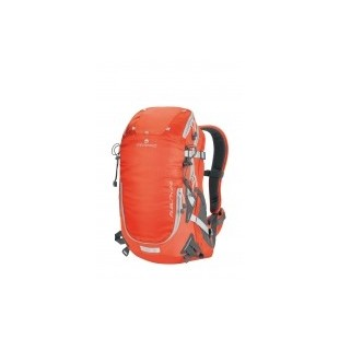 Rucsac Ferrino Flash 24