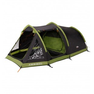 Cort Vango Ark 300 plus