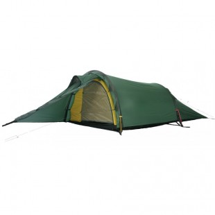 Cort Bergans Compact 2 - 2 persoane