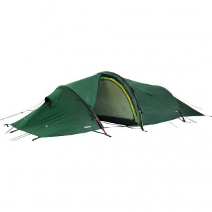Cort Bergans Compact 4 - 4 persoane
