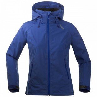 Geaca Windstopper Bergans Microlight Lady