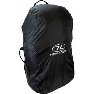 Husa rucsac tranzit Highlander - medium