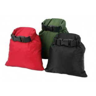 Sac Impermeabil Highlander Pouch S-1 L