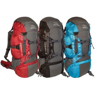 Rucsac Highlander Discovery 45 L