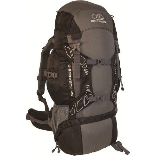 Rucsac Highlander Discovery 45 2