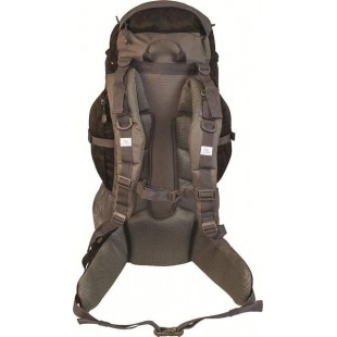 Rucsac Highlander Discovery 45 3