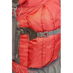 Rucsac Highlander Discovery 45 7
