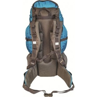 Rucsac Highlander Discovery 45 10