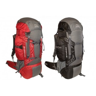 Rucsac Highlander Discovery 85 L