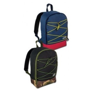 Rucsac Highlander Urban Walker 20