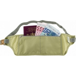 Borseta bani/acte Highlander Money belt