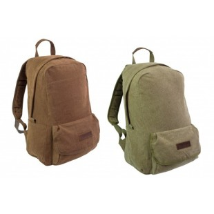 Rucsac Highlander Stirling Canvas 30