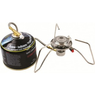 Arzator Highlander HPX300 Compact Treeking Stove