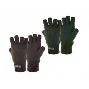 Manusi Highlander Stayner Thermal Mitts