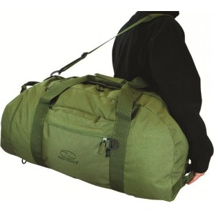 Geanta transport Highlander Loader 100 Holdall3