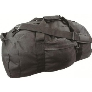 Geanta transport Highlander Loader 100 Holdall6