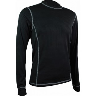 Bluza corp Highlander Thermo 160 Men LS Top