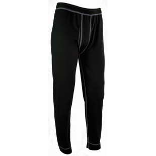 Pantalon corp Highlander Thermo 160 Men