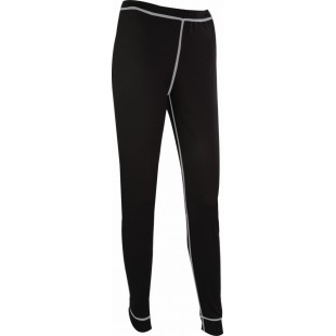 Pantalon corp Highlander Thermo 160 Women
