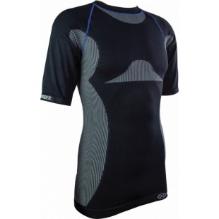 Bluza corp Highlander Thermo Tech Men Top SS