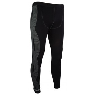 Pantalon corp Highlander Thermo Tech Men 1