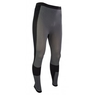 Pantalon corp Highlander Thermo Tech Women