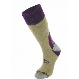 Sosete Highlander EXPLORER Coolmax Socks Lady